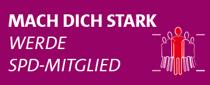 SPD_mitglied_288x58