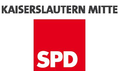 SPD Kaiserslautern Mitte