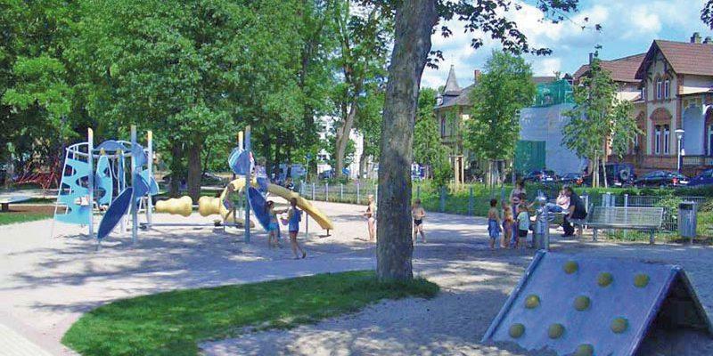 Stadtpark_heute_web